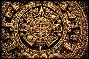 Notizie-calendario_maya