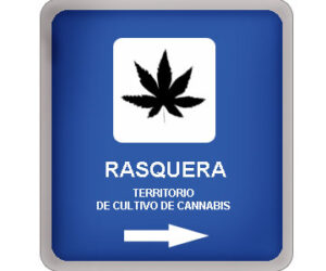 RASQUERA