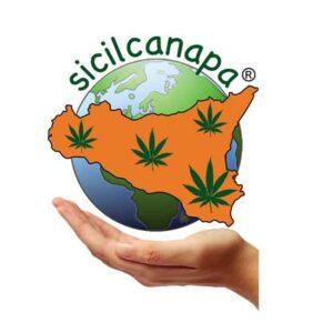 Sicilcanapa: la canapa per un futuro sostenibile