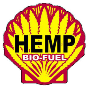marijuana hemp-bio-fuel
