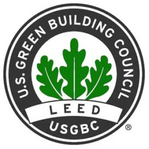 02.Leed-Certification