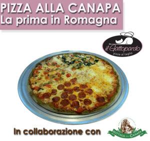 PIZZA-ALLA-CANAPA