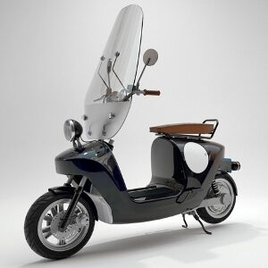 dezeen_be.e_plant_scooter_waarmakers_2sq
