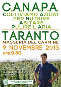 TarantoWeb