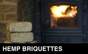 hemp-briquettes-lg
