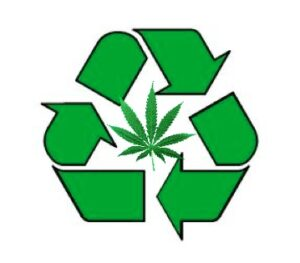 hemp-recycle