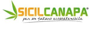 Sicilcanapa