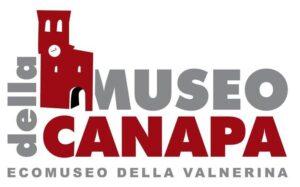 museo canapa