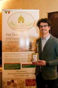 delizie italia a tavola 2014