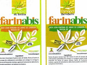 Farinabis