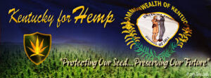 Kentucky america hemp canapa