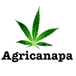 Agricanapa