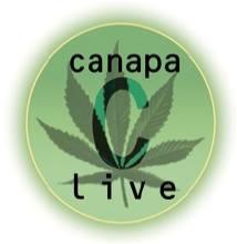 Canapa Live