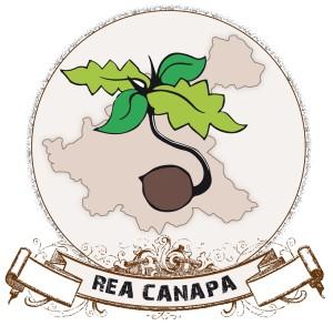 Rea Canapa