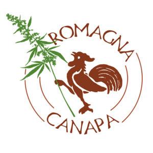 Romagna Canapa