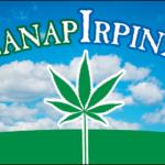 CanapIripina logo