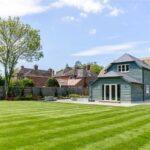 Villa Marsh Baldon3