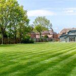 Villa Marsh Baldon