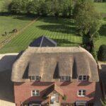 Villa Marsh Baldon2