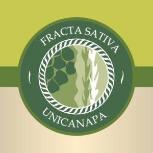 Fracta Sativa Unicanapa