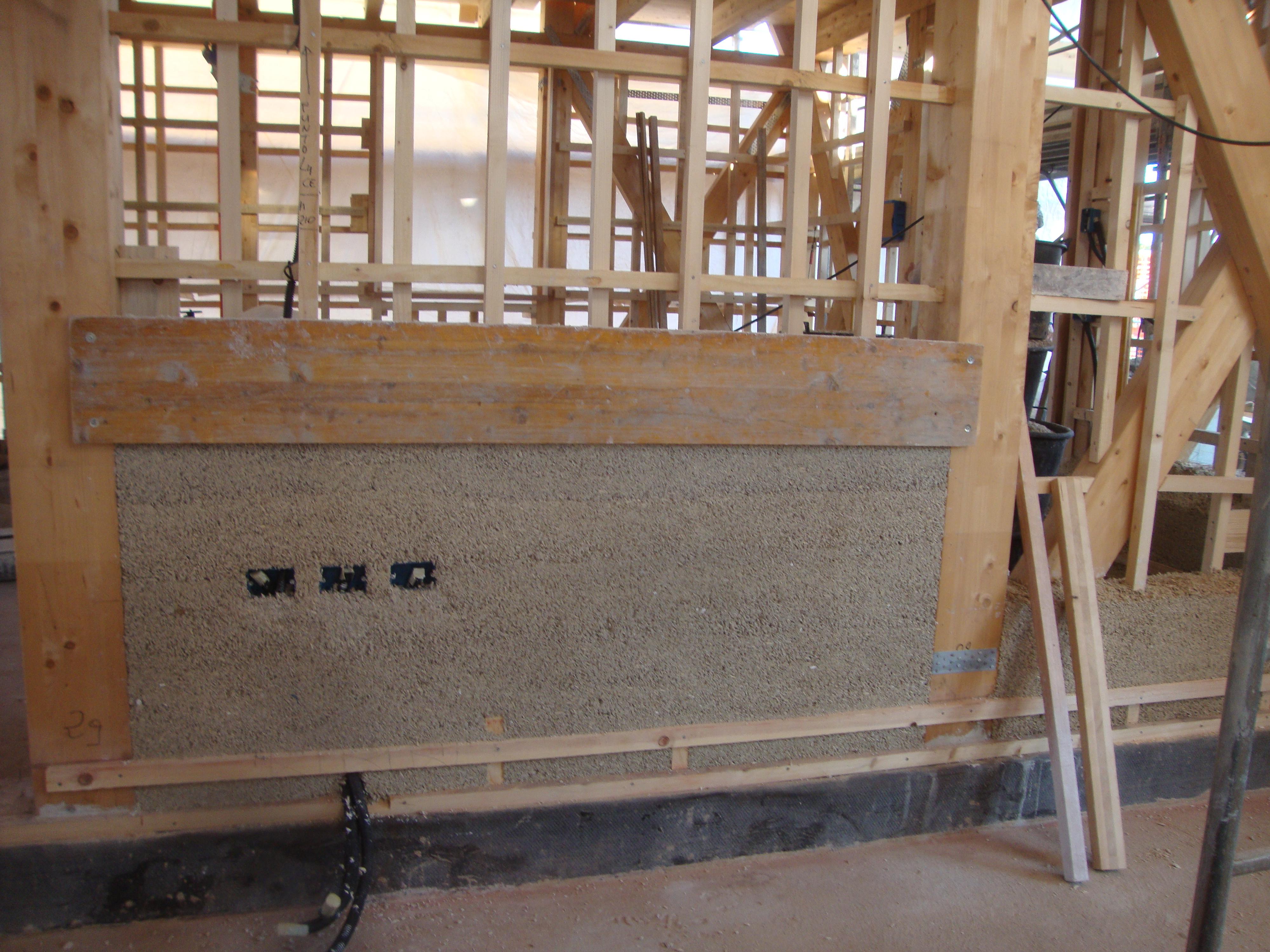 Mattonelle per pareti interne dugdix com parete grigio for Mattonelle per pareti interne