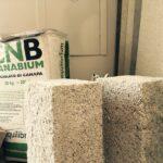 CanaPuglia Emporio_prodotti per la bioedilizia
