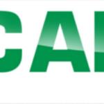"""Italcanapa: una rete di aziende per la filiera e la """"vera"""" farina di canapa"""