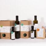 I prodotti di Vitelium_©Davide Petrollino
