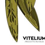 Vitelium