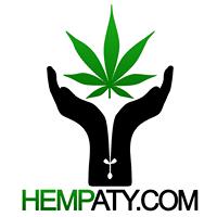 Hempaty.com
