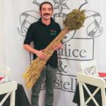 Felice Arletti