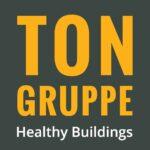 Logo Ton Gruppe