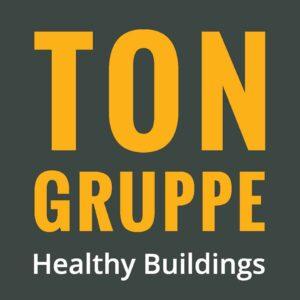 Ton Gruppe logo