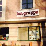 Ton Gruppe azienda