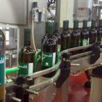 E' nato il primo vino alla canapa italiano mentre in Colorado arriva l'hemp whiskey