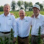 USA: per gli agricoltori la canapa è più redditizia del tabacco